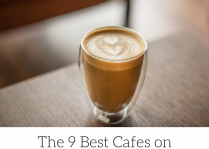 9 Best Cafes Toronto Queen Street West