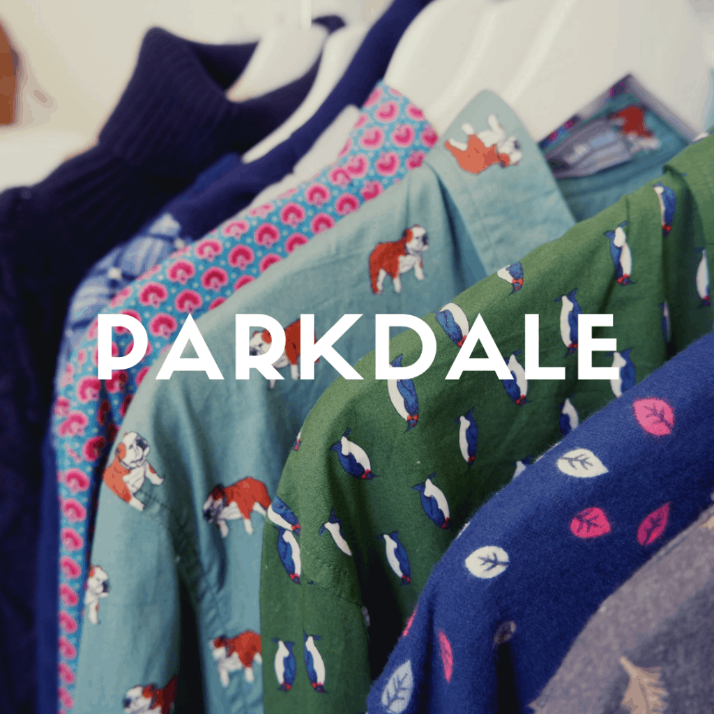 Parkdale Neighbourhood Guide Toronto