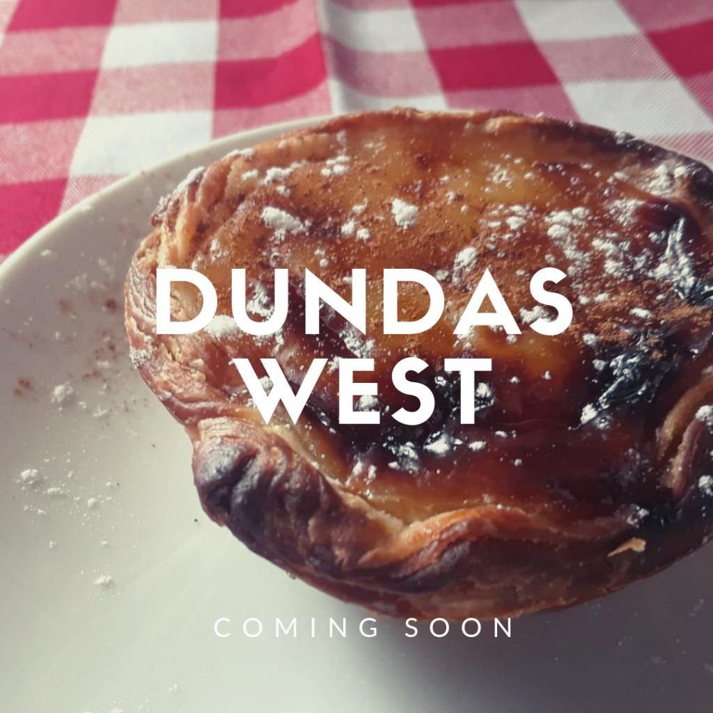 Dundas West Toronto Guide