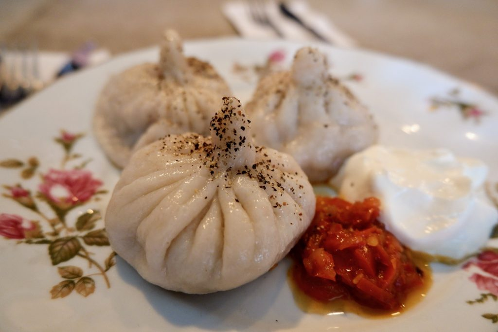 Khinkali-Georgian-Dumplings-Ossington-Stop-Toronto-Dundas-West-Toronto-Must-Try