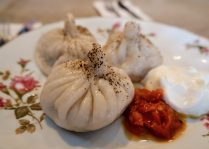 Khinkali-Georgian-Dumplings-Ossington-Stop-Toronto-Dundas-West-Toronto-Must-Try