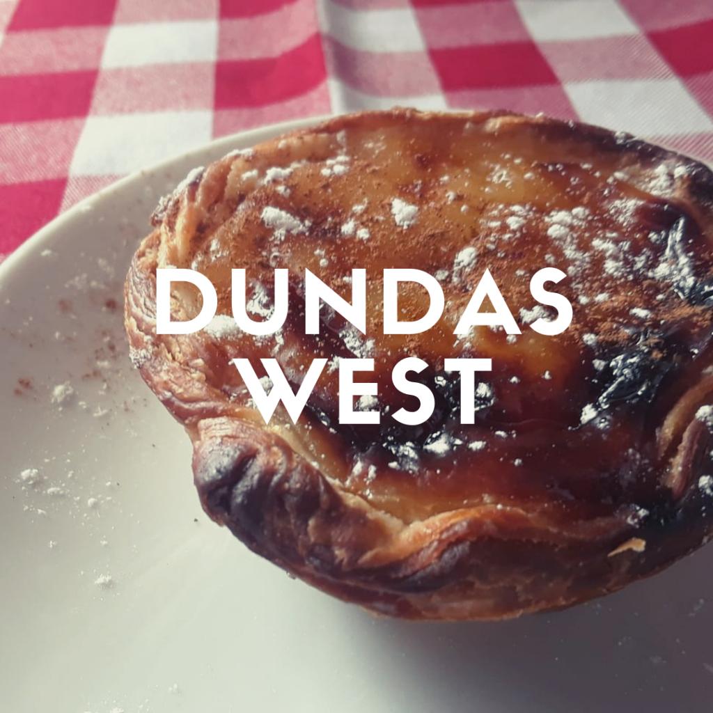 Dundas-West-Neighbourhood-Guide-Toronto-Eating-Through-TO-Custard-Tart