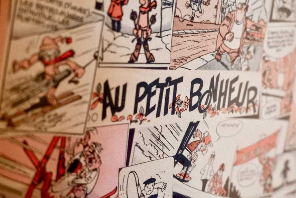 le-baratin-toronto-french-bistro-dundas-west