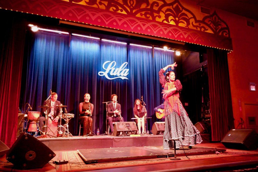 lula-lounge-toronto-dundas-west-flamenco