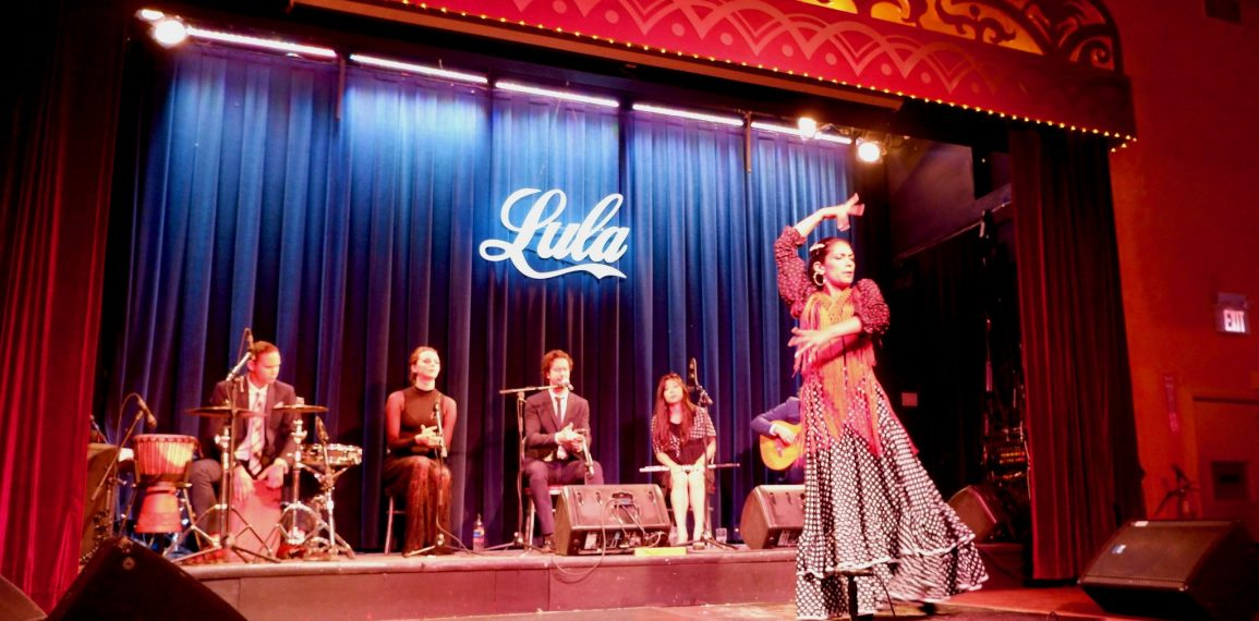 lula-lounge-toronto-dundas-west-flamenco