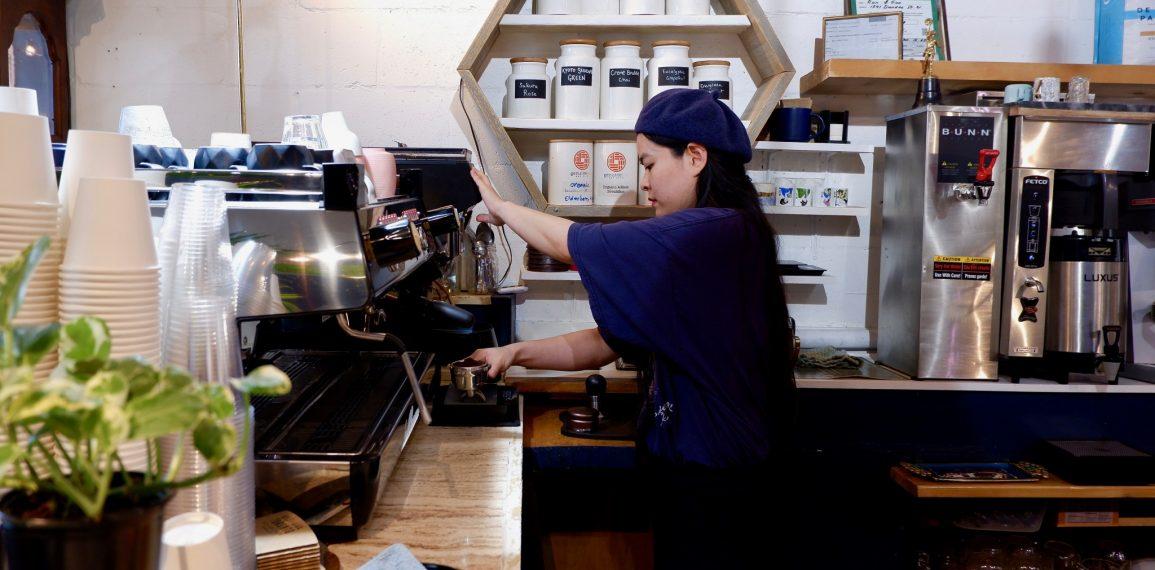 run-and-gun-coffee-toronto-dundas-west