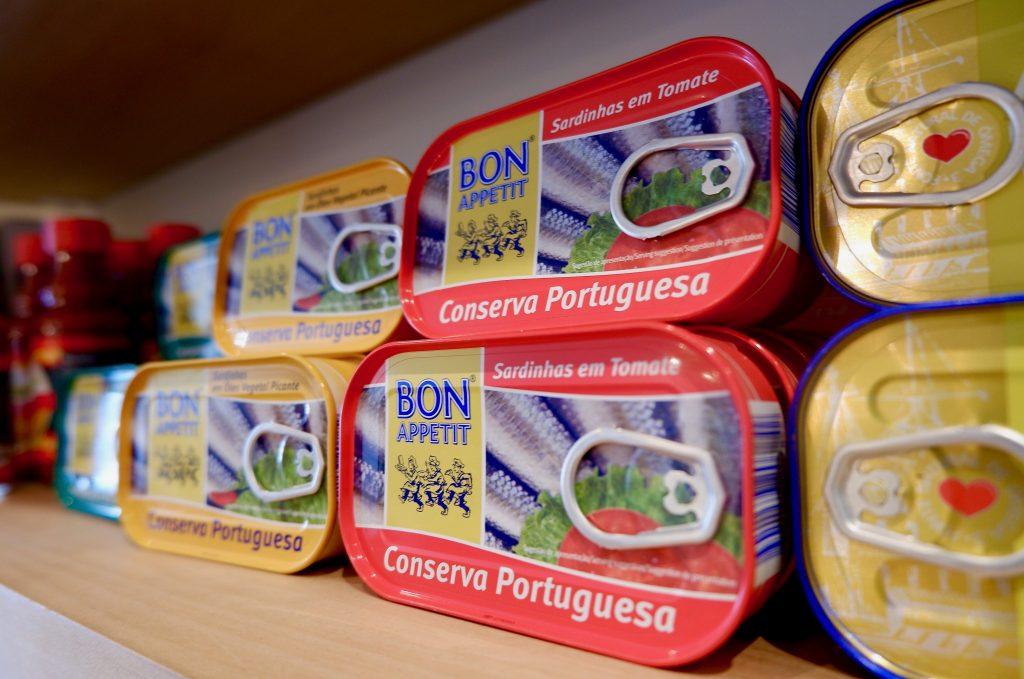 sardines-portugese-food-toronto-saudade-dundas-west