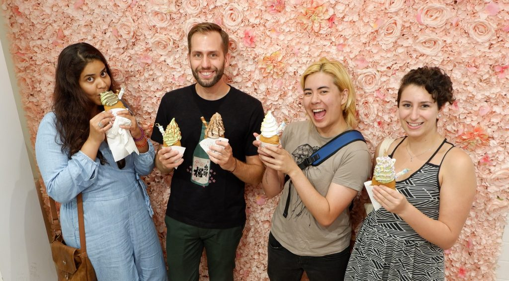 work-with-us-food-tour-guide-toronto-eating-through-to